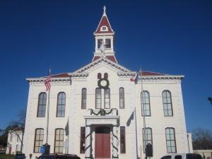 Wilson County Bail Bonds