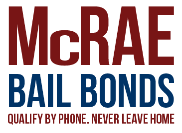 McRae Bail Bonds